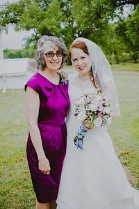 02151--©ADH Photography2017--ToddTeriShively--Wedding