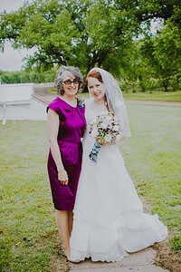 02147--©ADH Photography2017--ToddTeriShively--Wedding