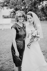 02160--©ADH Photography2017--ToddTeriShively--Wedding