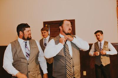 00147--©ADH Photography2017--ToddTeriShively--Wedding