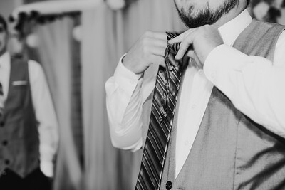 00168--©ADH Photography2017--ToddTeriShively--Wedding