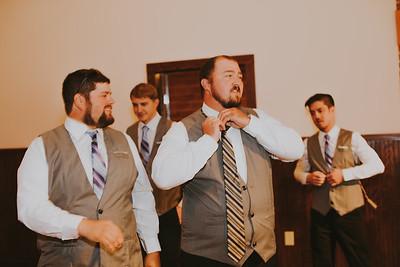 00149--©ADH Photography2017--ToddTeriShively--Wedding