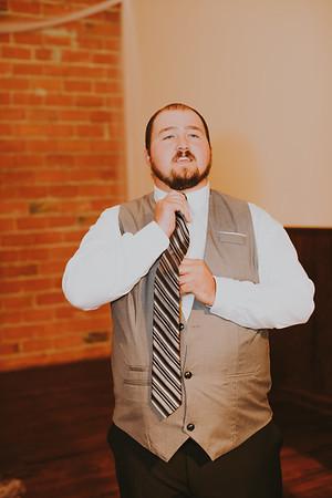 00157--©ADH Photography2017--ToddTeriShively--Wedding