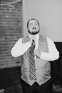 00160--©ADH Photography2017--ToddTeriShively--Wedding