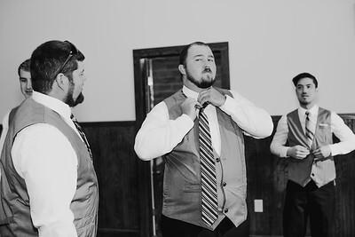 00152--©ADH Photography2017--ToddTeriShively--Wedding