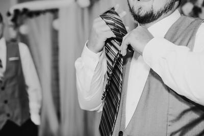 00170--©ADH Photography2017--ToddTeriShively--Wedding