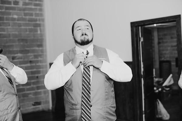 00156--©ADH Photography2017--ToddTeriShively--Wedding
