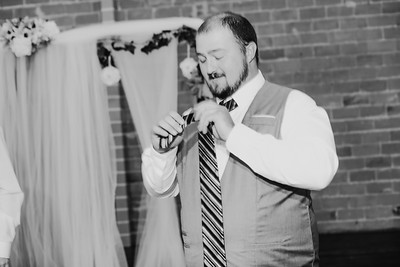 00166--©ADH Photography2017--ToddTeriShively--Wedding