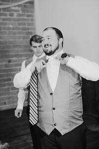 00162--©ADH Photography2017--ToddTeriShively--Wedding