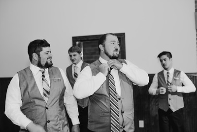 00148--©ADH Photography2017--ToddTeriShively--Wedding