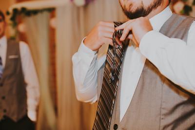 00167--©ADH Photography2017--ToddTeriShively--Wedding