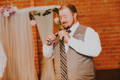 00165--©ADH Photography2017--ToddTeriShively--Wedding
