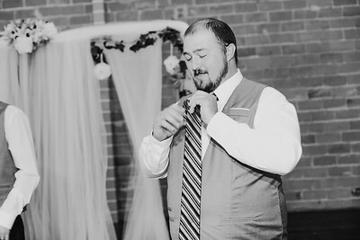 00164--©ADH Photography2017--ToddTeriShively--Wedding