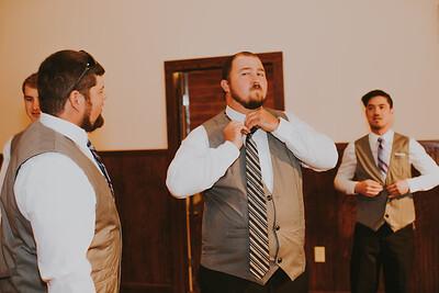 00151--©ADH Photography2017--ToddTeriShively--Wedding
