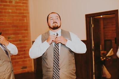 00155--©ADH Photography2017--ToddTeriShively--Wedding