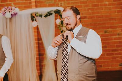00163--©ADH Photography2017--ToddTeriShively--Wedding