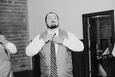 00154--©ADH Photography2017--ToddTeriShively--Wedding