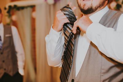 00169--©ADH Photography2017--ToddTeriShively--Wedding