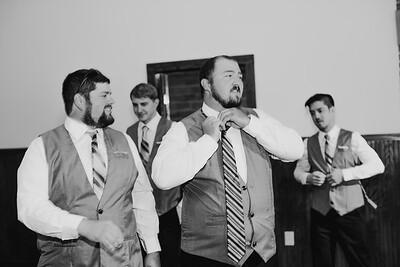 00150--©ADH Photography2017--ToddTeriShively--Wedding