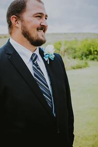 00461--©ADH Photography2017--ToddTeriShively--Wedding