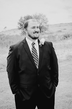 00448--©ADH Photography2017--ToddTeriShively--Wedding
