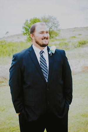 00449--©ADH Photography2017--ToddTeriShively--Wedding