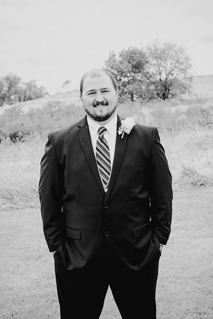 00446--©ADH Photography2017--ToddTeriShively--Wedding