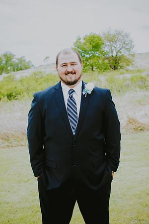 00445--©ADH Photography2017--ToddTeriShively--Wedding