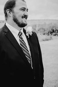 00462--©ADH Photography2017--ToddTeriShively--Wedding