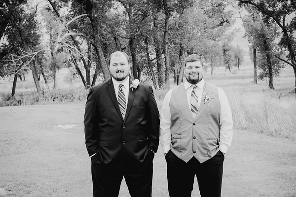 00328--©ADH Photography2017--ToddTeriShively--Wedding