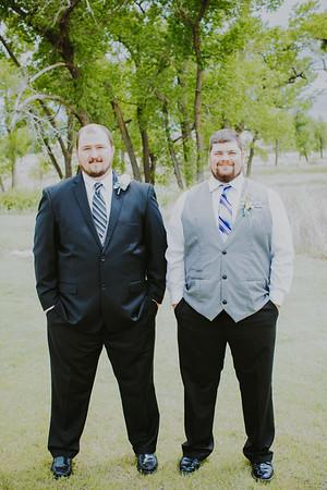 00329--©ADH Photography2017--ToddTeriShively--Wedding