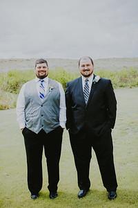 00337--©ADH Photography2017--ToddTeriShively--Wedding