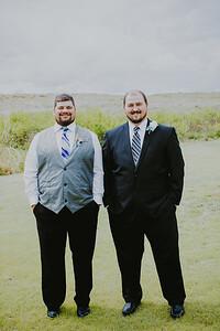 00339--©ADH Photography2017--ToddTeriShively--Wedding