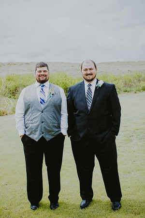 00341--©ADH Photography2017--ToddTeriShively--Wedding