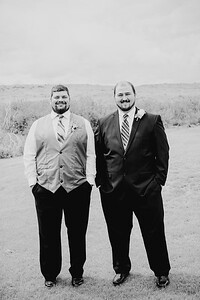 00338--©ADH Photography2017--ToddTeriShively--Wedding