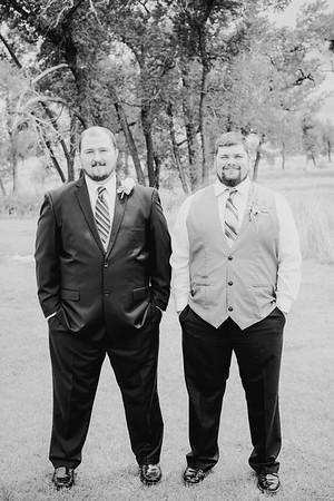00332--©ADH Photography2017--ToddTeriShively--Wedding