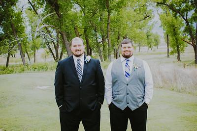 00325--©ADH Photography2017--ToddTeriShively--Wedding