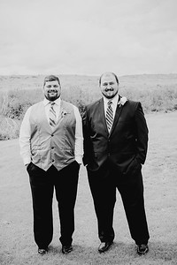 00340--©ADH Photography2017--ToddTeriShively--Wedding