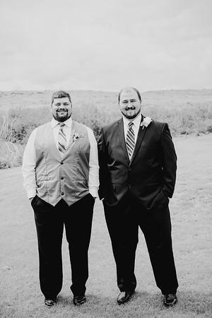 00342--©ADH Photography2017--ToddTeriShively--Wedding