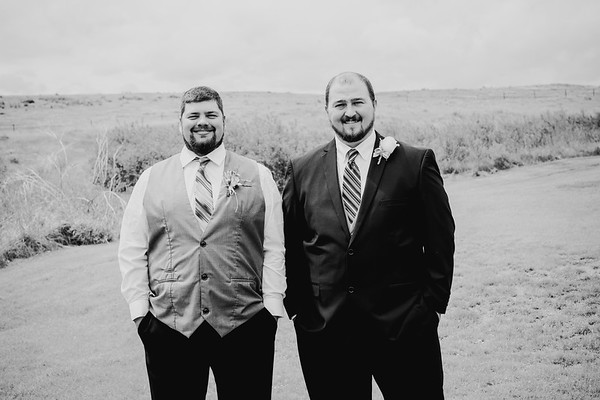 00344--©ADH Photography2017--ToddTeriShively--Wedding