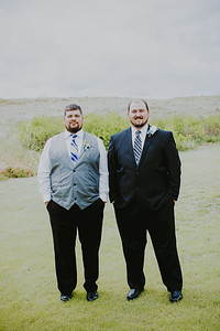 00335--©ADH Photography2017--ToddTeriShively--Wedding