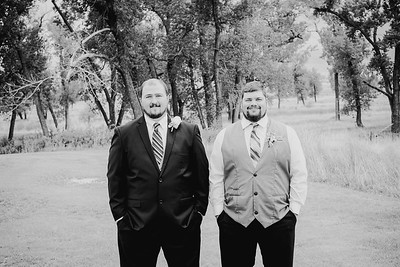 00322--©ADH Photography2017--ToddTeriShively--Wedding
