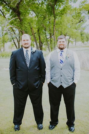 00331--©ADH Photography2017--ToddTeriShively--Wedding