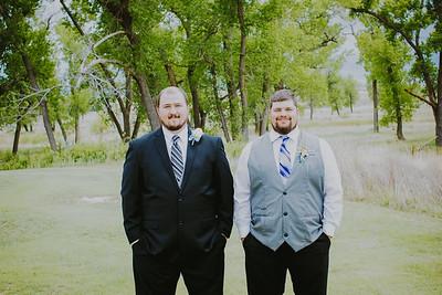 00323--©ADH Photography2017--ToddTeriShively--Wedding