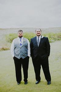 00333--©ADH Photography2017--ToddTeriShively--Wedding