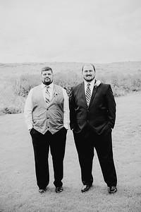00336--©ADH Photography2017--ToddTeriShively--Wedding