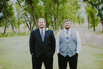 00327--©ADH Photography2017--ToddTeriShively--Wedding