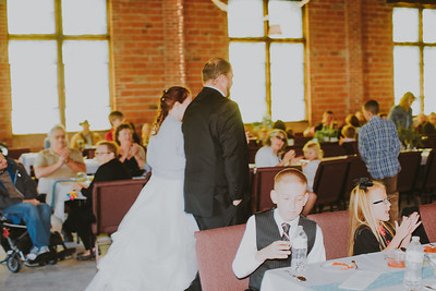 04853--©ADH Photography2017--ToddTeriShively--Wedding