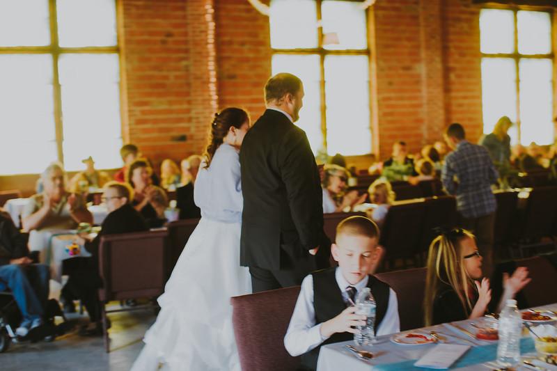 04855--©ADH Photography2017--ToddTeriShively--Wedding