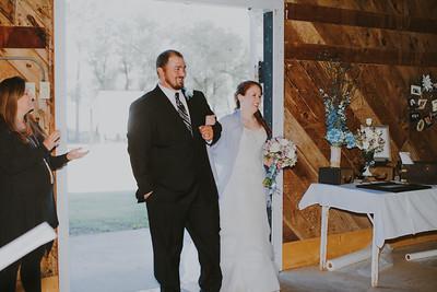 04845--©ADH Photography2017--ToddTeriShively--Wedding